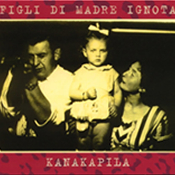 DISCHI_KANAKAPILA_COVER
