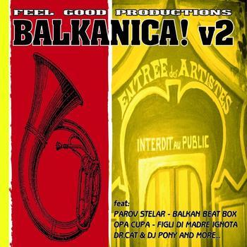 Balkanica! v2