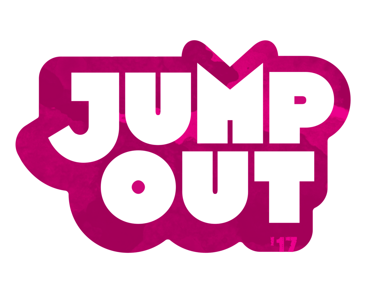 Jump Out Festival