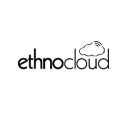 ethnocloud