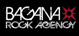 Bagana Rock Agency