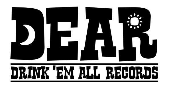 Drink'Em All Records